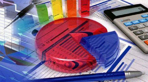 Мажилис одобрил проект бюджета на 2017-2019 годы