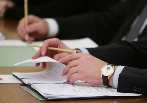 Мажилис одобрил законопроект «об амнистии в связи с 25-летием независимости рк»