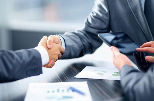 Международный инвестиционный форум «алтай invest-2016» стартовал в усть-каменогорске