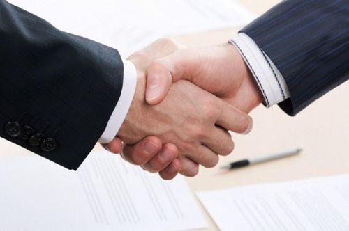 Мфца стал партнером iffo при правительстве сар сянган