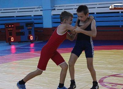 Михаил мамиашвили: надеюсь, мок сохранит олимпийский статус борьбы