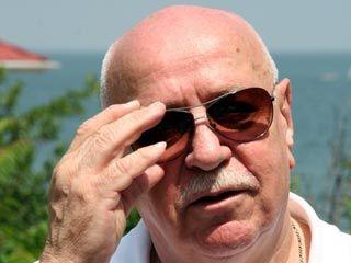 Михаил завьялов: мне кажется, где-то в 7-8 раунде кличко должен нокаутировать джошуа - «бокс»