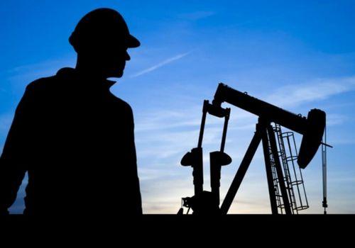 Минэнерго привлекает отечественные нефтесервисные компании в крупные проекты нефтегазовой отрасли