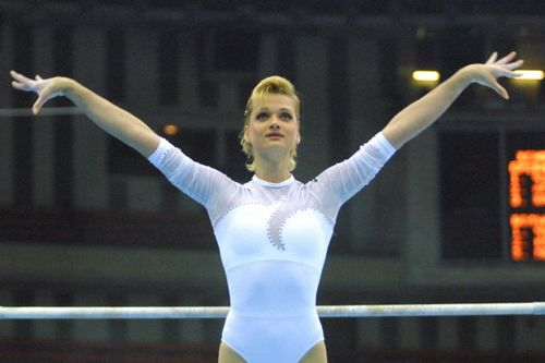 Мне жаль российских спортсменов, ушедших в политику. они спускают в унитаз свое наследие