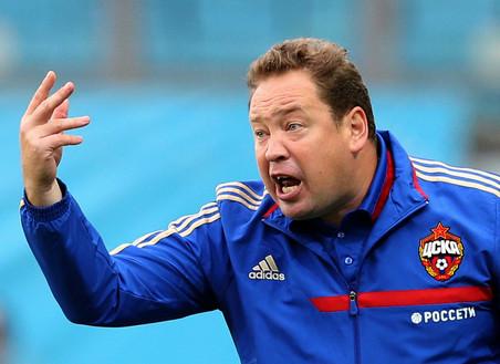 Мнение эксперта о матчах второго тура чемпионата россии