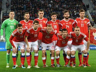 Мнение экспертов о составе сборной россии на чемпионат мира — 2018