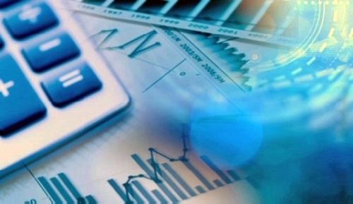 Мобильные операторы казахстана начнут выдавать кредиты