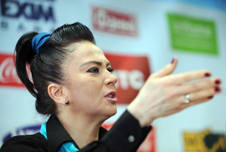 Мок 7 сентября примет решение, включать ли борьбу в программу олимпийских игр