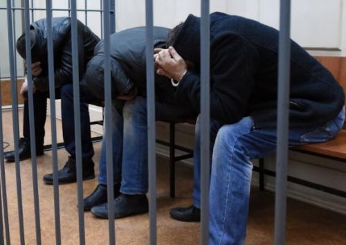 На общественных слушаниях в астане обсудили проблему пыток