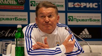 На самом дне. кошмар белорусского хоккея на российском чемпионате мира