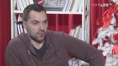 «Надеюсь на связку ковальчук-дацюк». зинэтула билялетдинов - о подготовке сборной