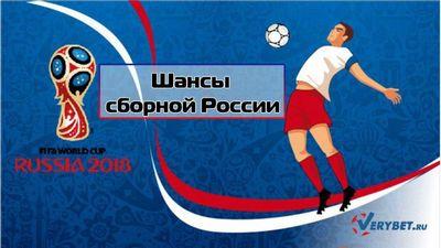 Нерешенные задачи сборной россии