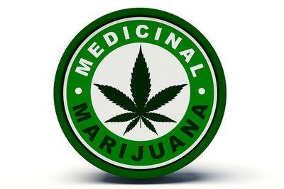 Нхл может разрешить игрокам употреблять марихуану