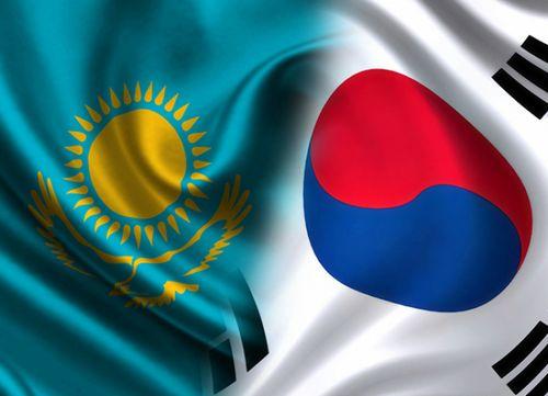 Новые направления сотрудничества между казахстаном и южной кореей обсудили в сеуле