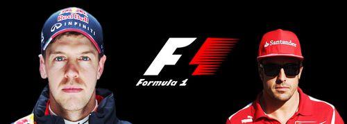 Новый сезон fantasy формулы-1 на sports.ru