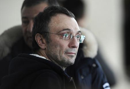 О будущем игроков анжи в обзоре газеты.ru