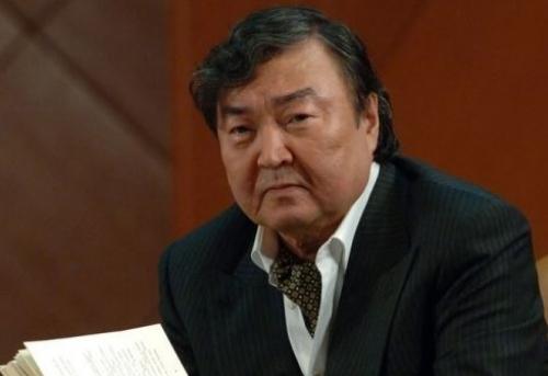 О.сулейменов: мир в казахстане – заслуга нашего народа