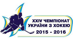 Обзор главных хоккейных событий дня. 11.11.2015
