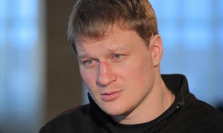 Обзор главных событий профессионального бокса в 2013 году