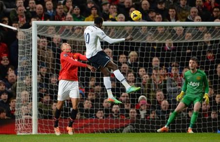 Обзор матчей 3-го предварительного раунда кубка англии