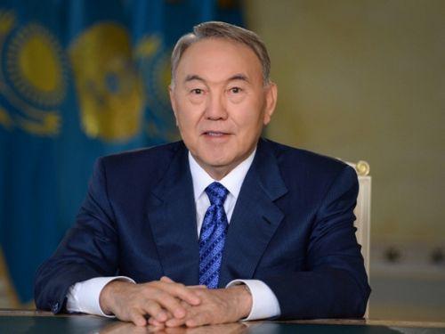 Официальный визит президента казахстана в японию продлится с 6 по 9 ноября