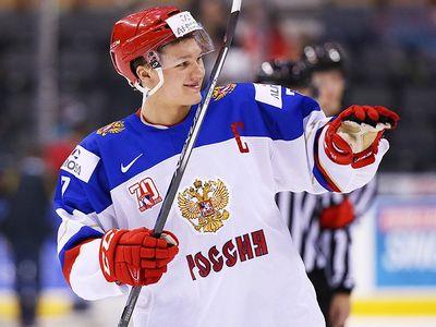 Олег знарок — о сборной россии и составе на шведские хоккейные игры