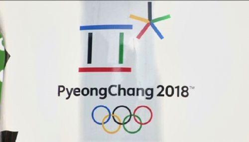 Отечественные спортсмены активно готовятся к зимним олимпийских играм