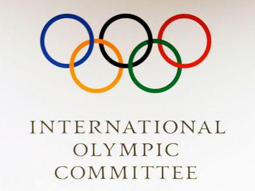 Отстоять олимпийские результаты казахстанских тяжелоатлетов не представляется возможным
