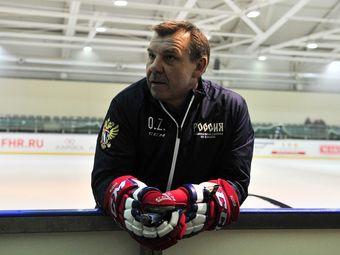«Пипец, если россию не пустят на олимпиаду»