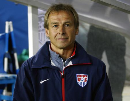 Пять тренеров чемпионата россии по футболу, которые могут не доработать до конца чемпионата