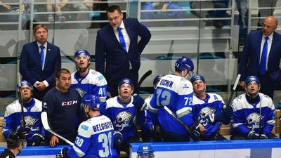 Почему назарова не уволили из сборной казахстана и «барыса»?