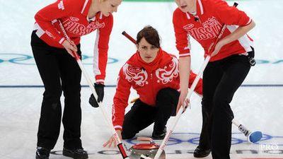 Почему сборная россии обыграла сша на олимпиаде