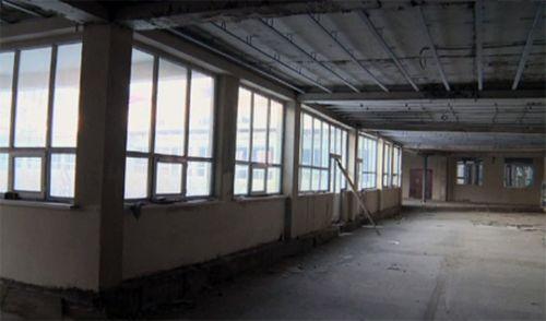 Почти т3 млрд требуется для завершения строительства учебного центра в экибастузе