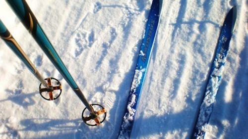 Подробности четвертого соревновательного дня на лыжном стадионе в пхёнчхане