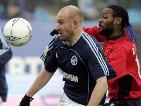 Полузащитник цска алан дзагоев получил три матча дисквалификации за красную карточку в матче против волги
