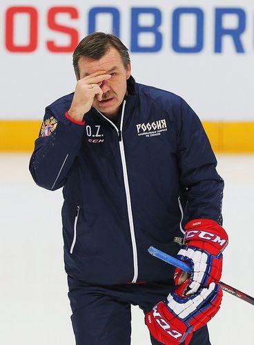 Поздравления хоккеистов и тренеров с новым 2017 годом. знарок, назаров