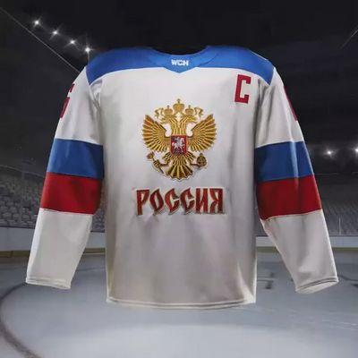«Праймериз» кубка мира. сборная канады