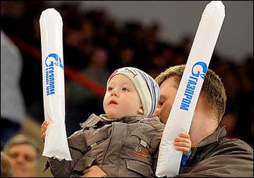 Превью пятого чемпионата молодёжной хоккейной лиги