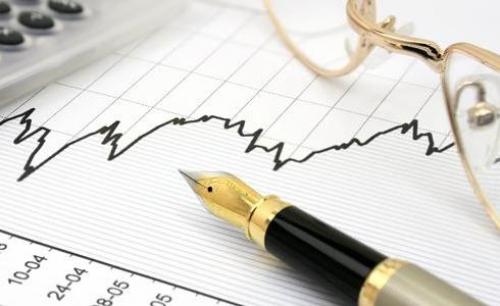 Презентация инвестиционного потенциала актюбинской области прошла в сеуле