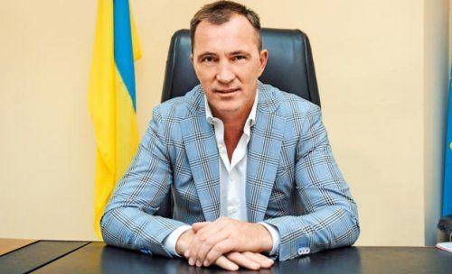 Президент фбу поздравил «украинских атаманов» с выходом в плей-офф - «бокс»