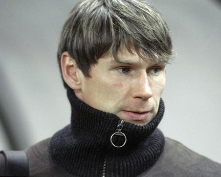 Президент уефа мишель платини рассказал о насущных проблемах российского футбола