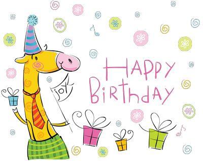 Привет от зарипова. в свой день рождения форвард поздравил «магнитку» голом