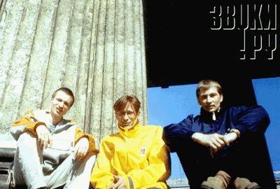 Radio ga-ga / 88й год. рок-ретро (часть 4). от тех, кто знает рок... но играет трэш