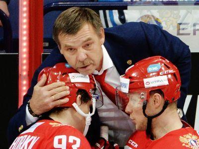 «Раньше не знал, играют ли в казахстане в хоккей». новое открытие кхл из канады