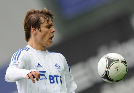 Рашид рахимов о подготовке лидеров российского футбола к новому сезону
