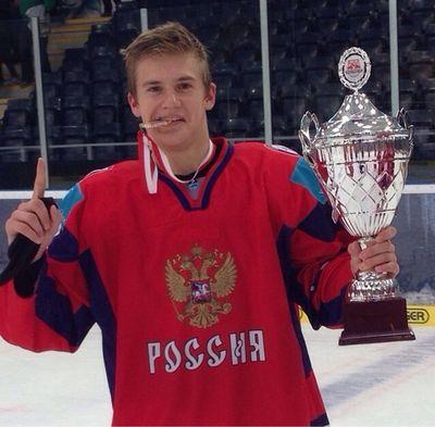 Расторгнуть контракт с «динамо»! русский новичок костин хочет играть в америке