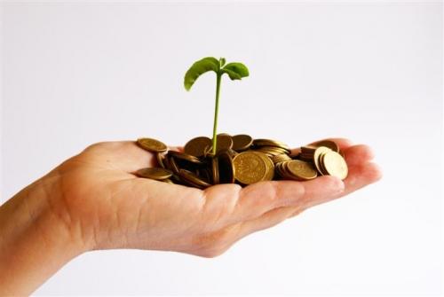 Развитие мсб – основа экономики казахстана