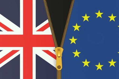 Референдум в британии: страсти накаляются