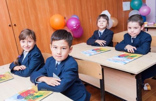 Реформы в сфере образования обсудили в астане