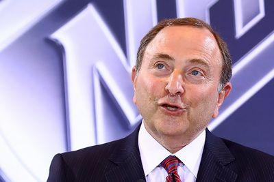 Решится ли национальная хоккейная лига отпустить игроков на ои-2022?